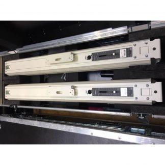 d&b Audiotechnik 24 C Column Loudspeaker Package