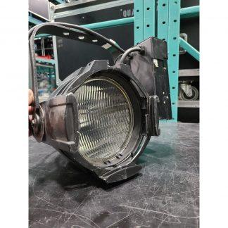 ETC HID Source Four PAR Lighting Fixture