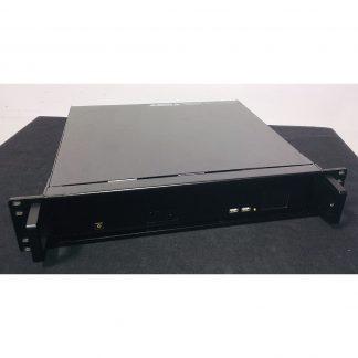 MA Lighting VPU Light video processing unit