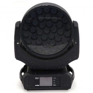 Robe Robin LEDWash 600 Lighting Fixture