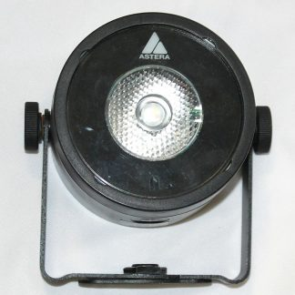 Astera AX3 Lightdrop Battery Powered Lighting Fixture