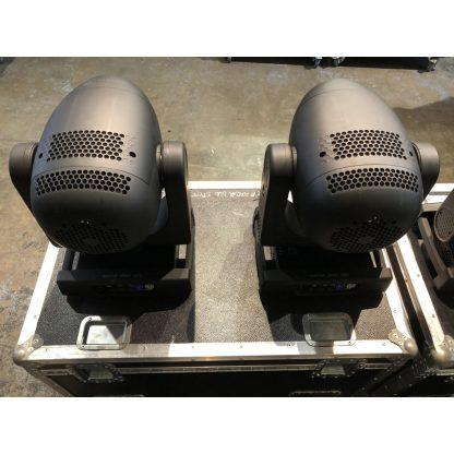 Clay Paky Axcor 300 Spot Lighting Fixture