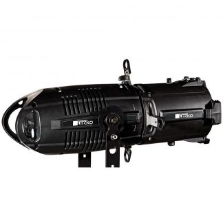 Coemar Reflection LEDko-V2, Full-Spectrum Lighting Fixture