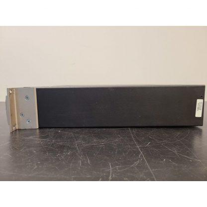 ETC ION RPU 3,072 Ch (Remote Processor Unit)