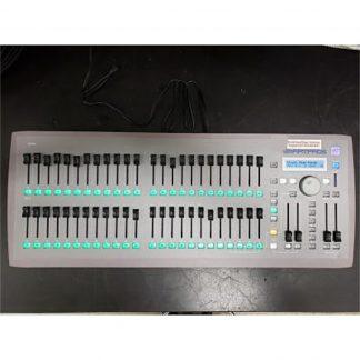 ETC SmartFade 2496 96 Ch Lighting Control Console