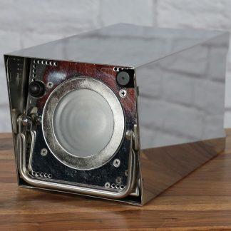 Expolite AkkuLED Power Compact Lighting Fixture