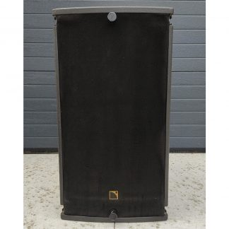L-Acoustics ARCS Line Array Speaker
