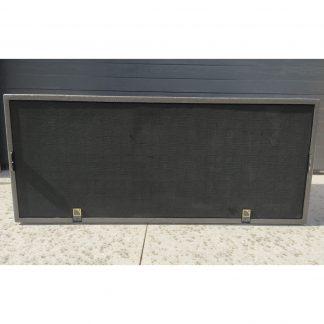 L-Acoustics SB28 Subwoofer