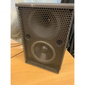 Meyer Sound UPL-2 Powered Loudspeakers