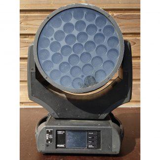 Robe LEDWash 600 Lighting Fixture
