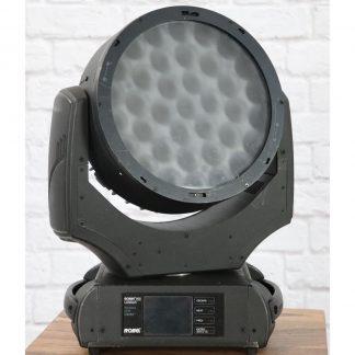 Robe Robin 800 LedWash Lighting Fixture