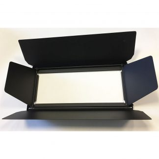 SGM Gate Covers for P/Q/X Series and Accessory Holder + C Set