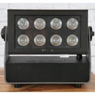 SGM P-1 Lighting Fixture