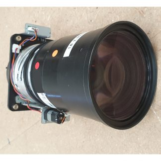 Sanyo XP Series 1.8 – 2.35:1 Projector Lens