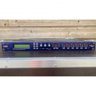 XTA DP226 Speaker Management System