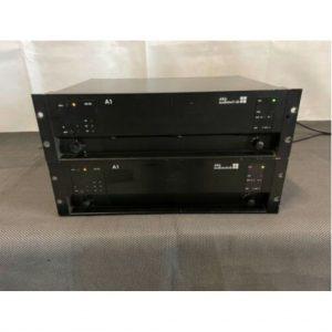 d&b Audiotechnik A1