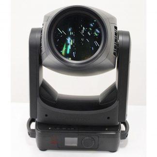 Ayrton Levante-TC Automated Lighting Fixture Set