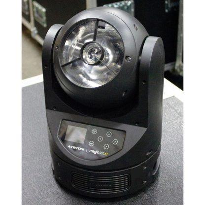 Ayrton MagicDot-XT Lighting Fixture