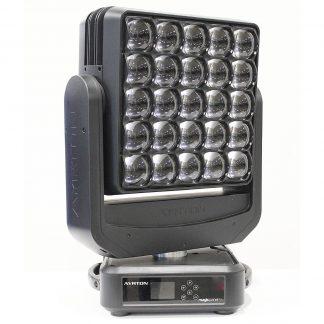 Ayrton MagicPanel-FX Lighting Fixture