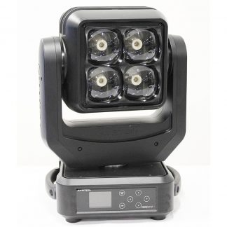 Ayrton MiniPanel-FX Lighting Fixture Set (6)