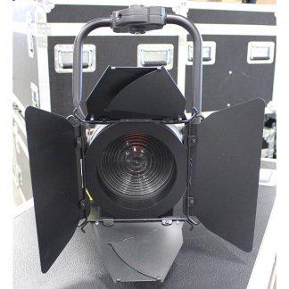 Elation KL Fresnel 6 PO WW Lighting Fixture