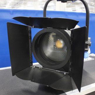 Elation KL Fresnel 8 PO WW Lighting Fixture