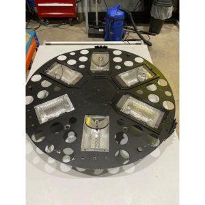 Film Gear Space Light 6000W Package (2)