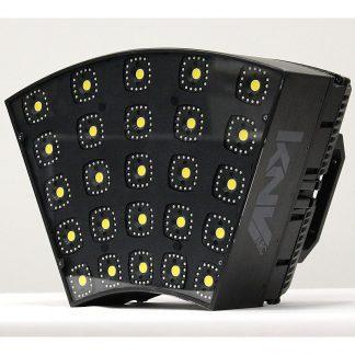 GLP KNV Arc LED System Set