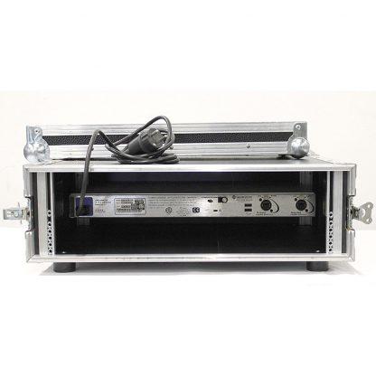 High End DMX Processor 8000