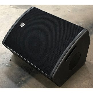 L-Acoustics 12XT Loudspeakers
