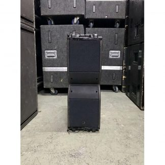 L-Acoustics KARA (Old color) Line Array Module