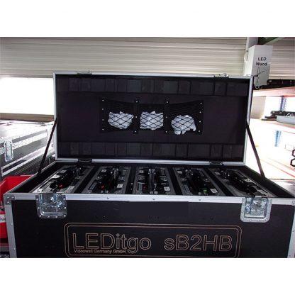 LEDitgo sB2HB LED Panel