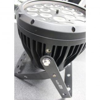 LitecraftAT10 inLED Lighting Fixture Set (8)