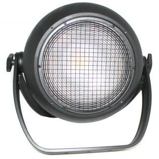 Litecraft MarsX.1 Lighting Fixture