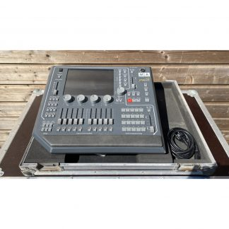 MA Lighting grandMA Micro Lighting Console