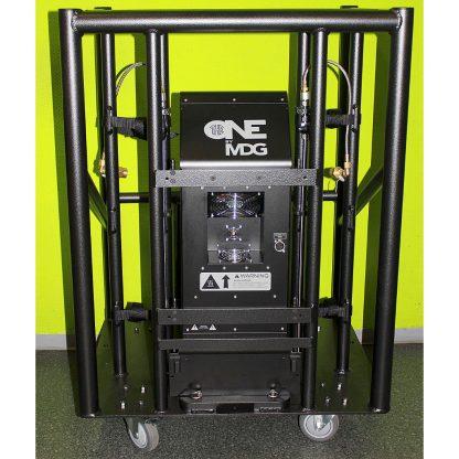 MDG theONE digital atmospheric generator