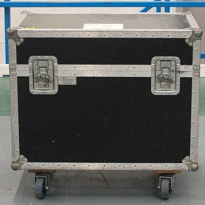 Martin Audio F12 Loudspeaker Set (2)