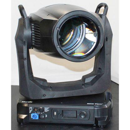 Martin MAC Viper AirFX Lighting Fixture