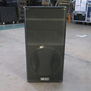 Nexo GEO S1230