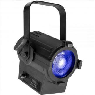 Prolights MINIECLFRFC FRESNEL 15-75° Lighting Fixtures
