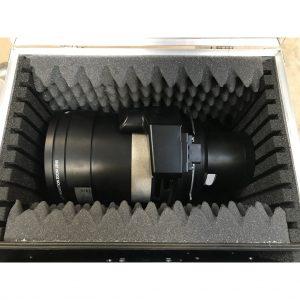 Panasonic ET-D75LE20 Optic