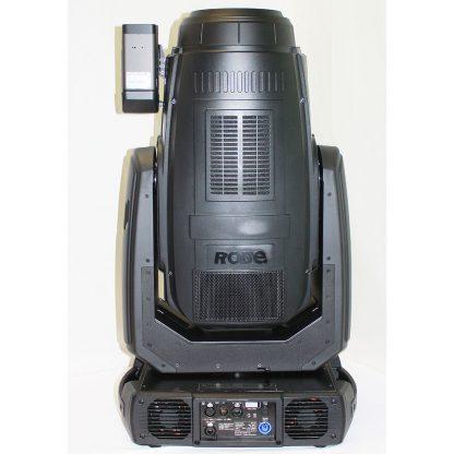 Robe BMFL FollowSpot 5-45° ST Lighting Fixture