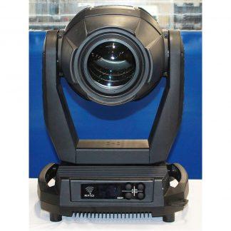 SGM G-Spot Turbo Lighting Fixtures