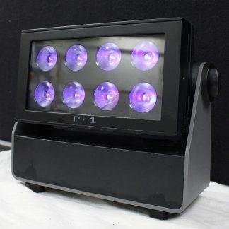 SGM P1 LED Floodlight Lighting Fixture