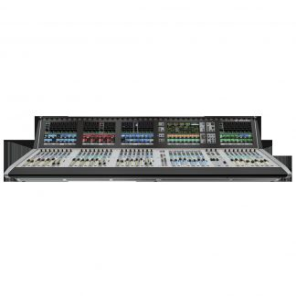 Soundcraft Vi7000 Digital Mixing Console