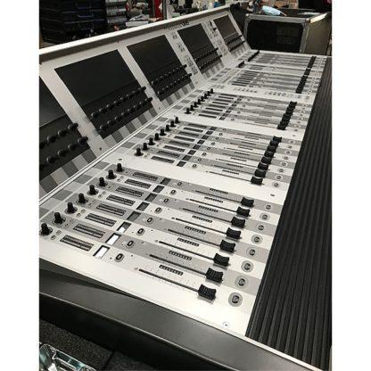 Soundcraft Vi6 Digital Mixing Console