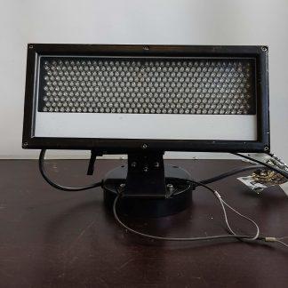 Starway WallKolor LED Lighting Fixtures