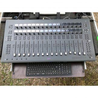 Avid Venue S3L Mixing Console