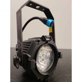 Martin VDO Atomic Dot CLD Lighting Fixture