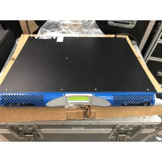Powersoft K3 AESOP Power Amplifier